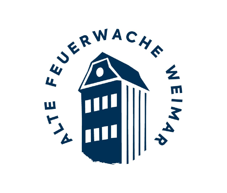 Alte Feuerwache Weimar