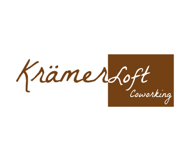 KrämerLoft Coworkingspace Erfurt