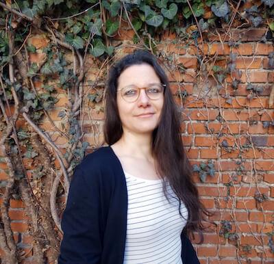 Anna-Lena Fuhrmann
