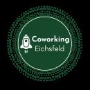 Coworking Eichsfeld Logo Grün_s