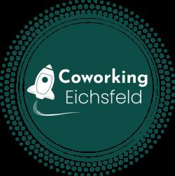 Digitalisierung-und-New-Work-im-Eichsfeld