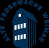 Logo-Feuerwache_blau