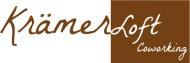 Logo-Kraemerloft_RGB
