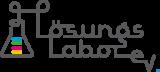 Logo Lösungslabor eV