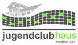 logo-jch-druckdatei